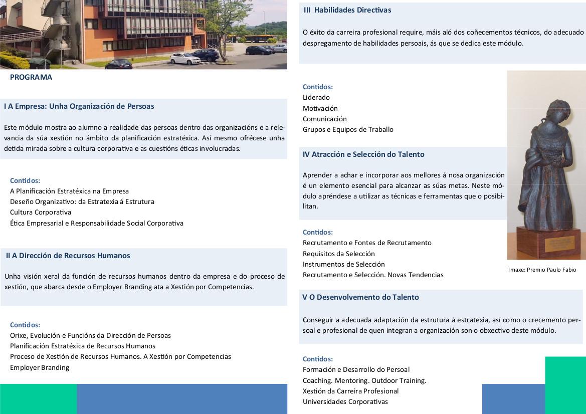 TRIPTICO M.P. FABIO 2021-4