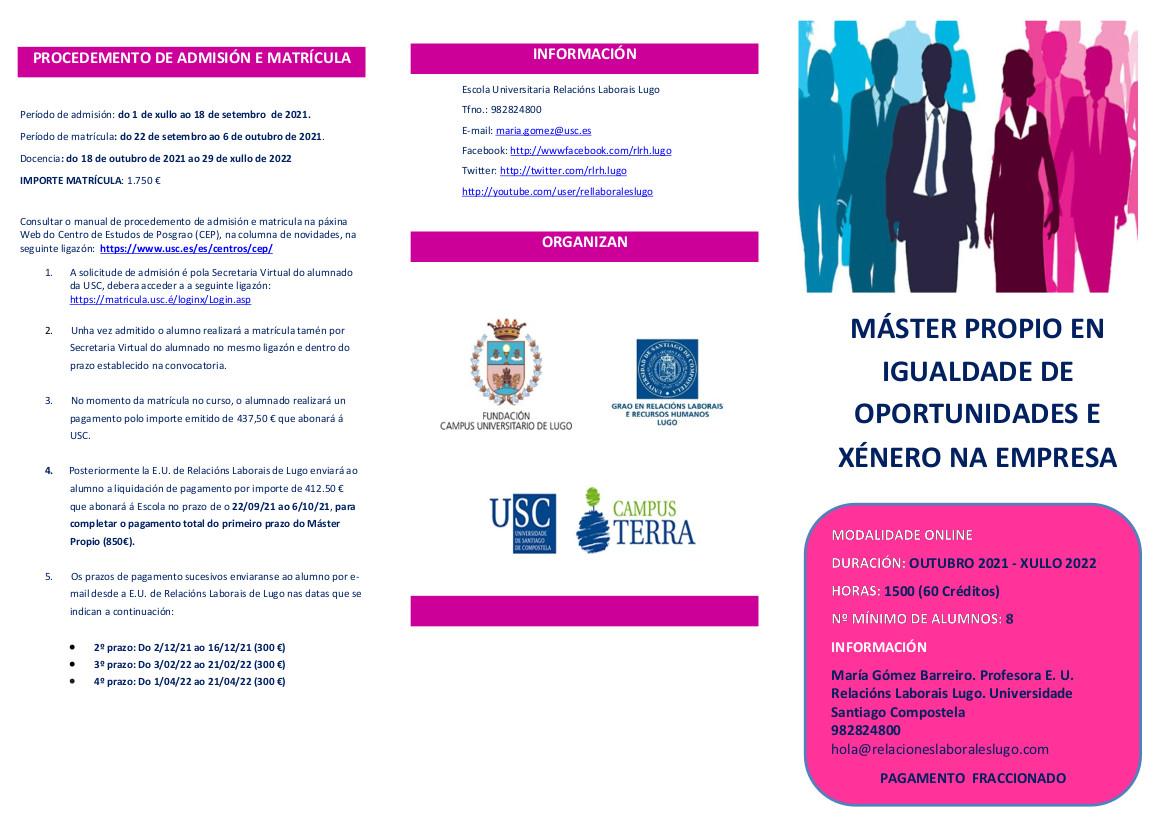 TRIPTICO_Master Igualdad_def-2