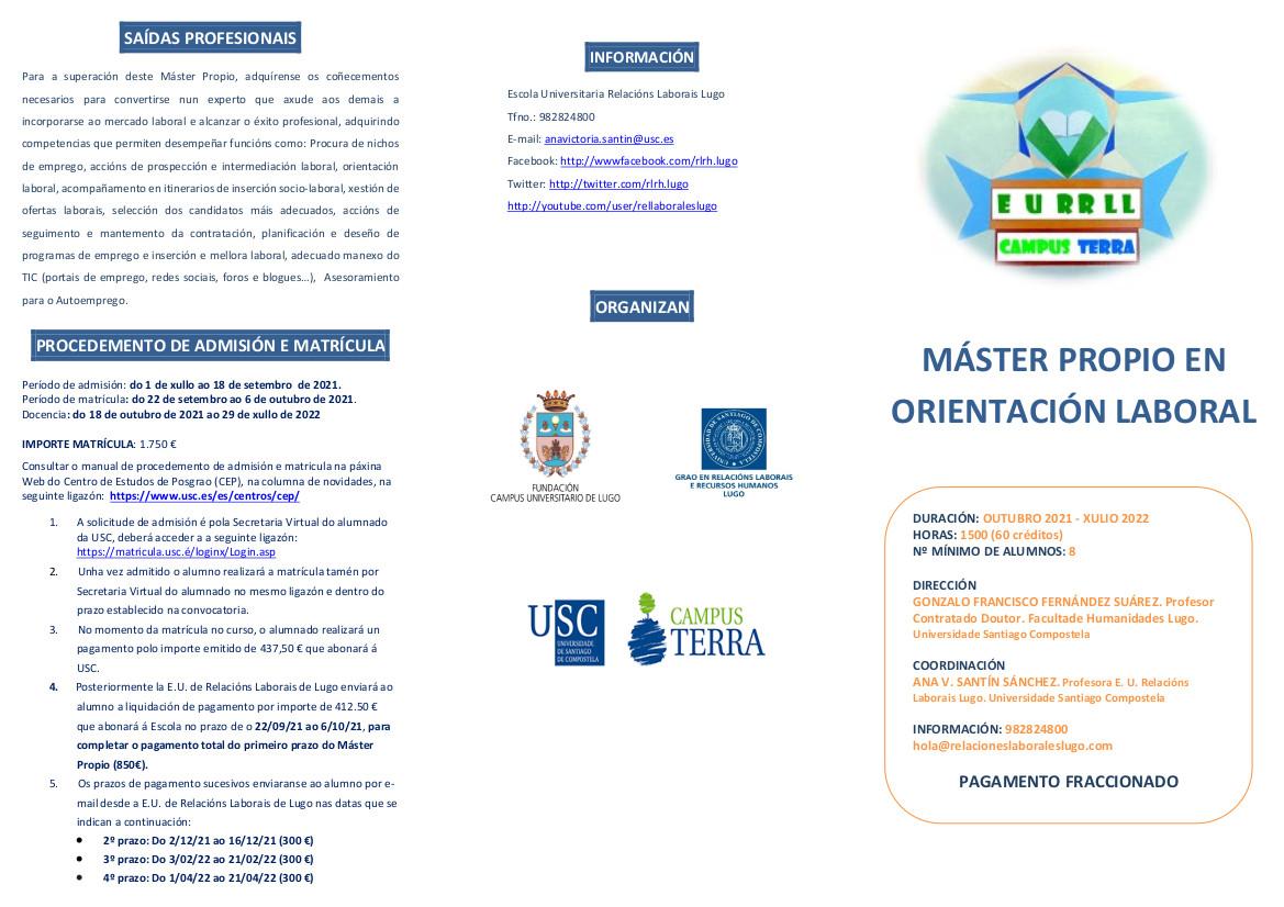 TRIPTICO_Máster O. LABORAL_def-2