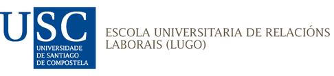 E.U. de Relaciones Laborales de Lugo