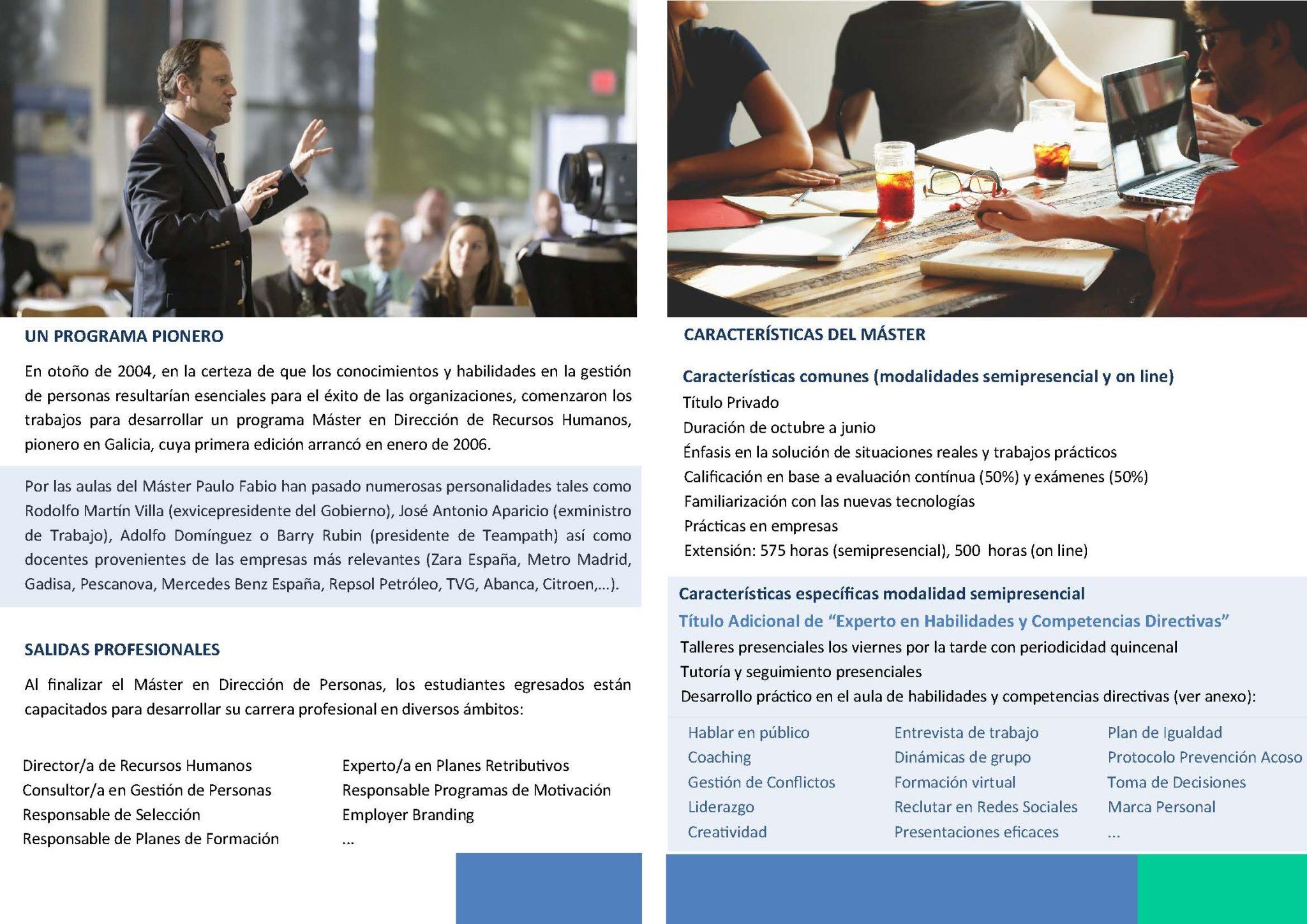 TRÍPTICO MÁSTER DIRECCIÓN PERSONAS_PDF_Página_2