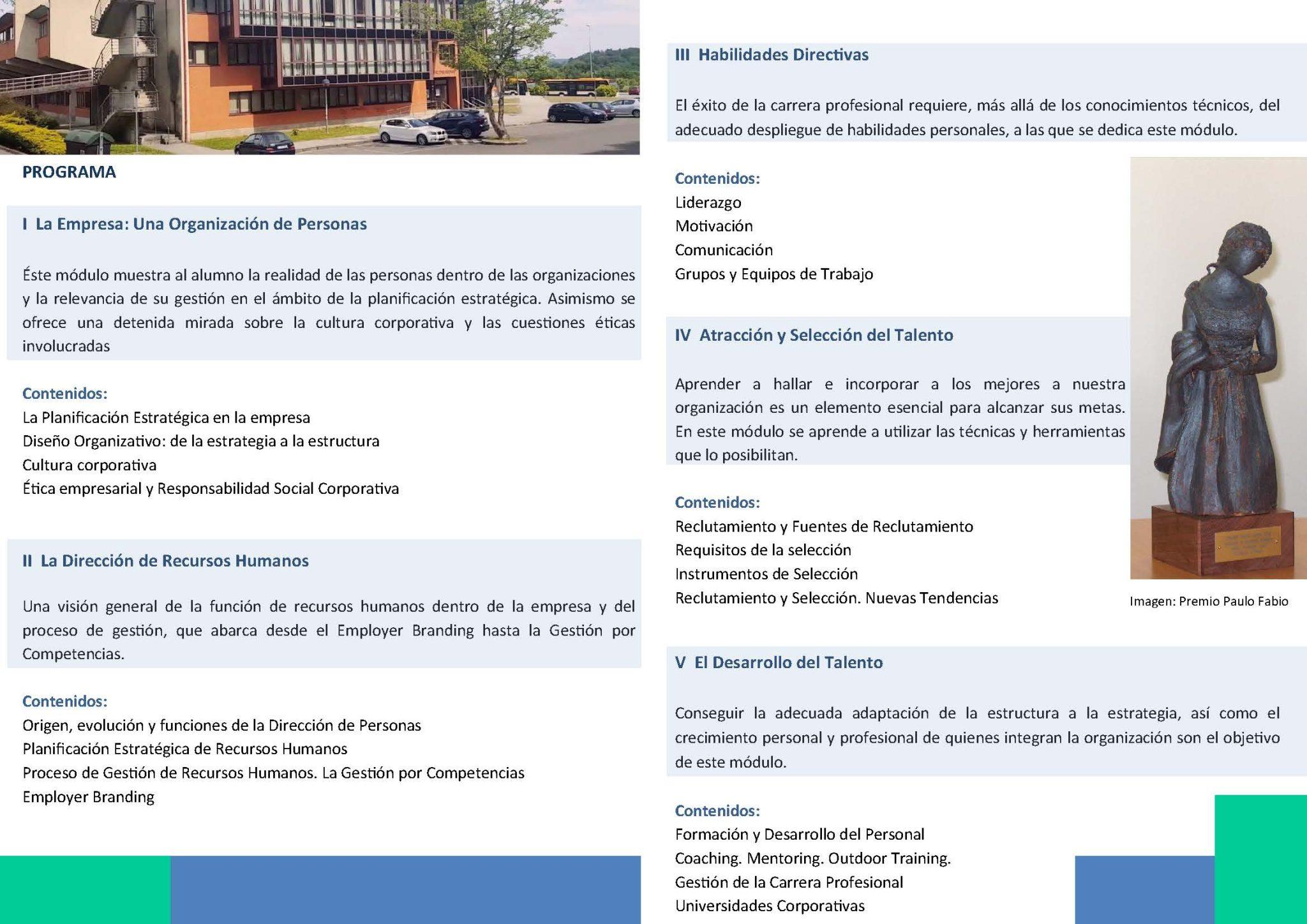 TRÍPTICO MÁSTER DIRECCIÓN PERSONAS_PDF_Página_3