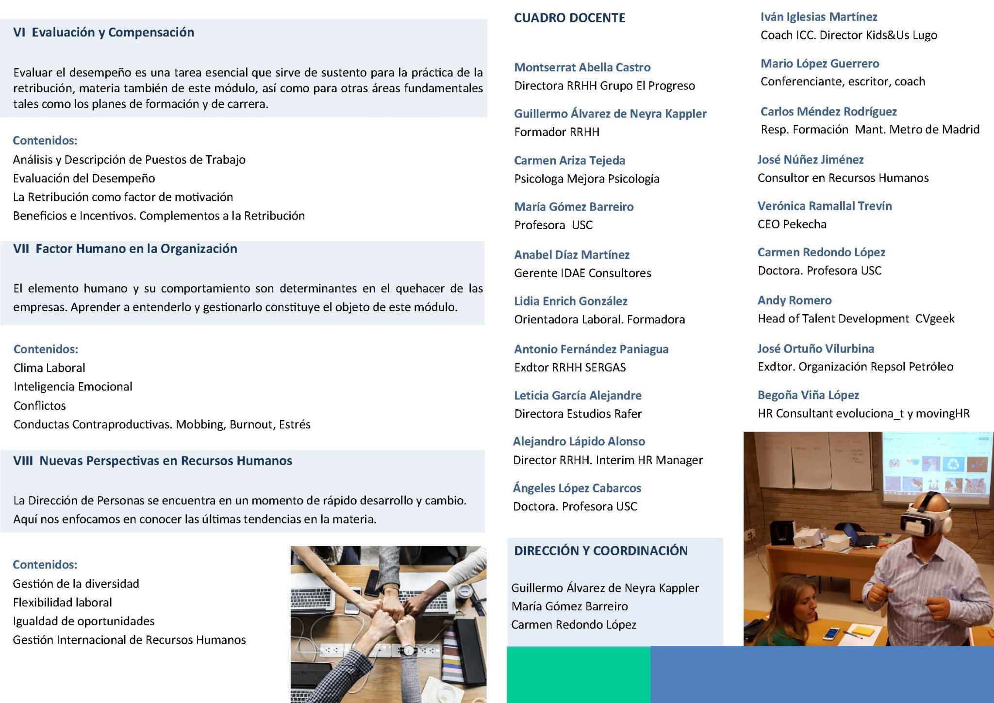 TRÍPTICO MÁSTER DIRECCIÓN PERSONAS_PDF_Página_4