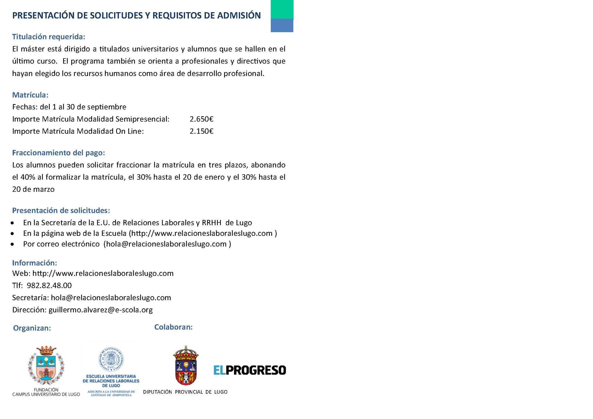 TRÍPTICO MÁSTER DIRECCIÓN PERSONAS_PDF_Página_5
