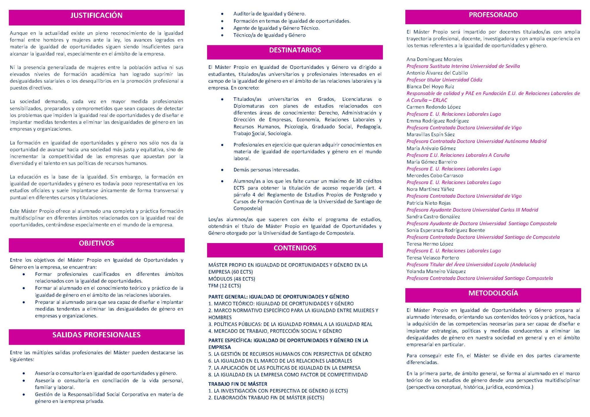 TRIPTICO_Máster Igualdad_2020-21_Página_1