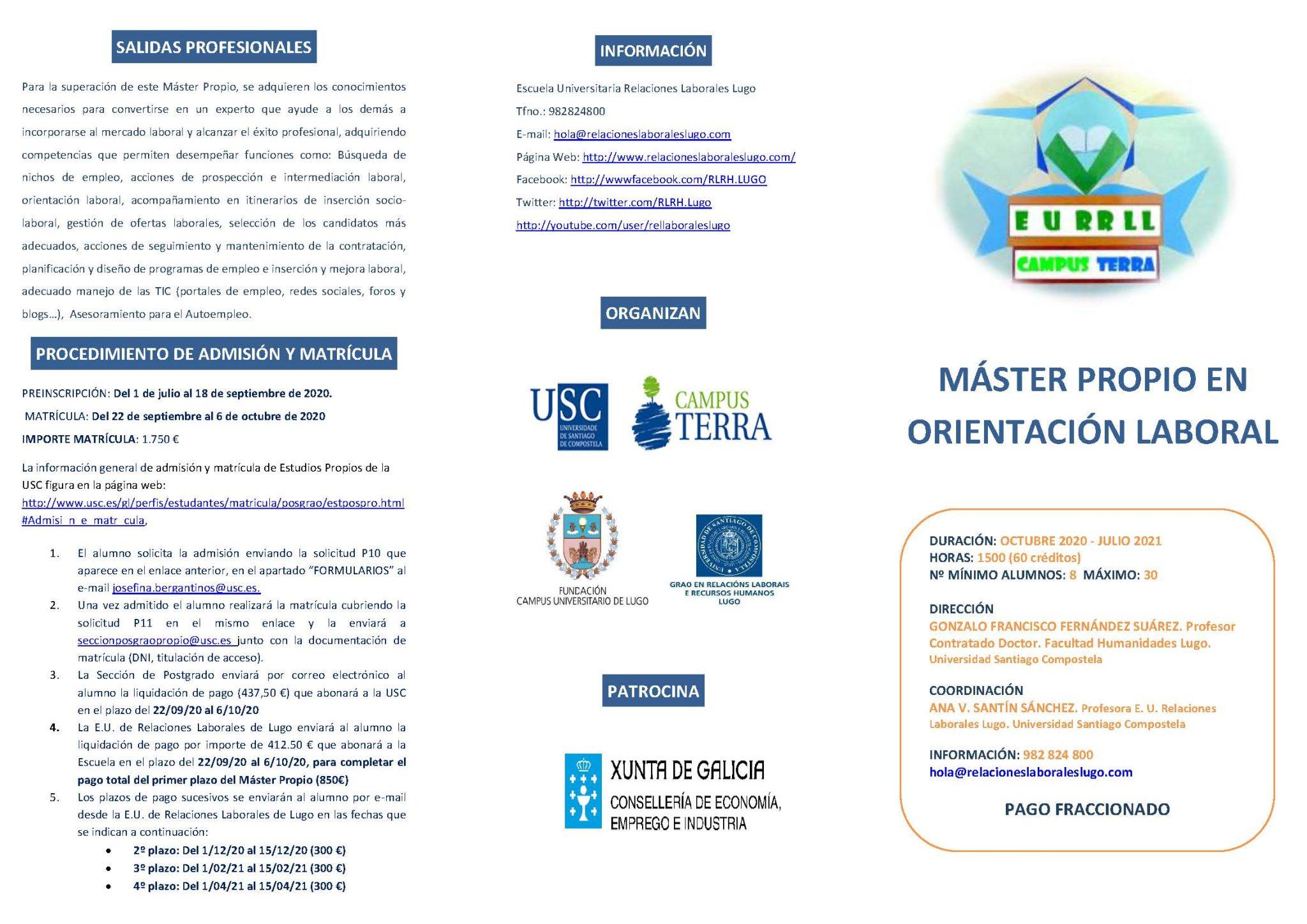 TRIPTICO_Máster OL_2020-21_Página_2