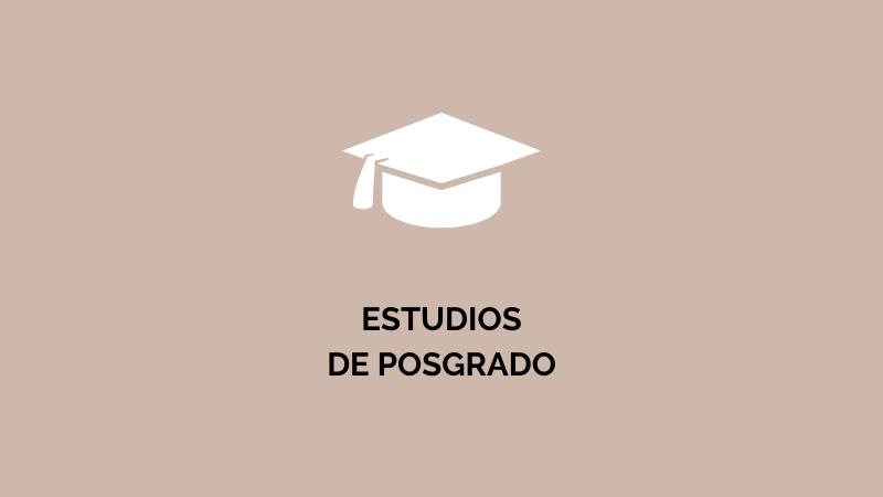 banner-estudioposgrado